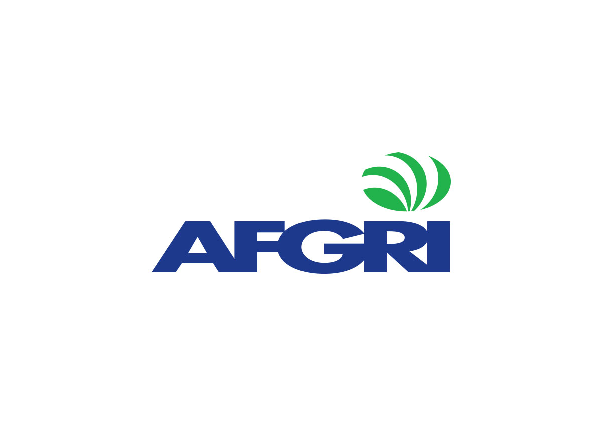 Taking the AFGRI brand to the streets - AFGRI Agri Services