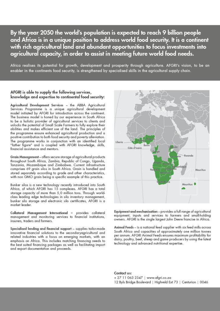 https://www.afgri.co.za/wp-content/uploads/sites/4/2017/11/2017-Africa-Brochure-Inserts-Map-Update2-724x1024.jpg