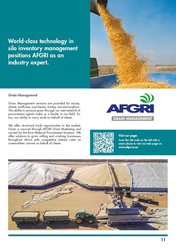 https://www.afgri.co.za/wp-content/uploads/sites/4/2018/06/2018_05-AFGRI-Brochure-update11.jpg