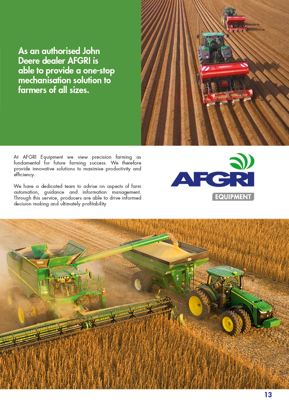 https://www.afgri.co.za/wp-content/uploads/sites/4/2018/06/2018_05-AFGRI-Brochure-update13.jpg