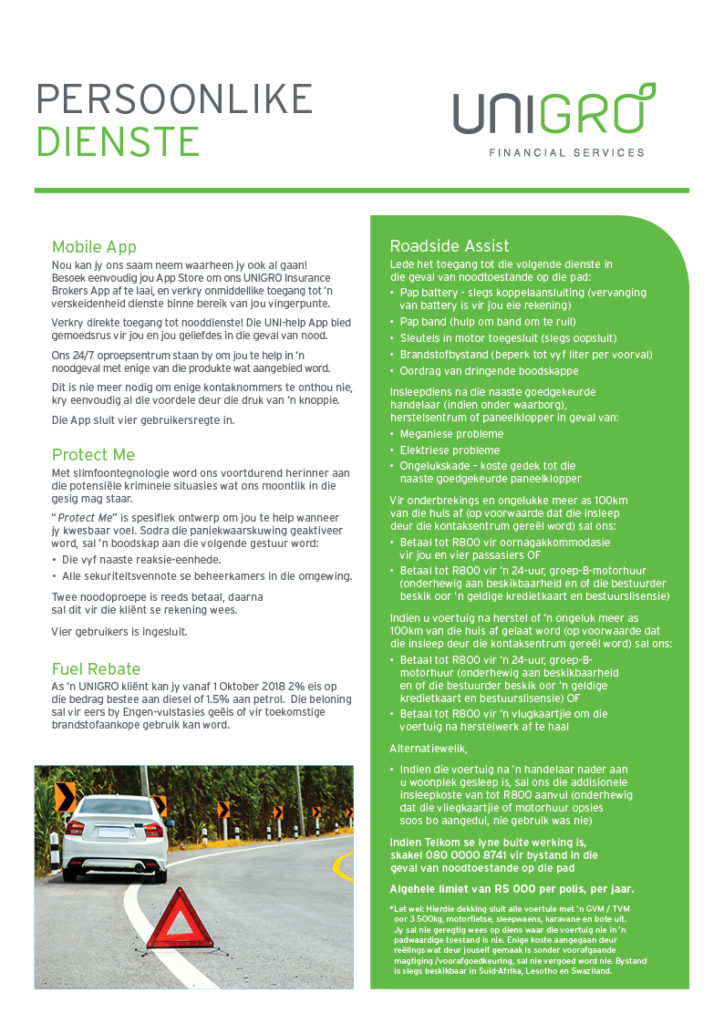 https://www.afgri.co.za/wp-content/uploads/sites/4/2018/09/2018_09-UNIGRO-Personal-Services-Brochure-FINAL-WEB-AF-PAGE-1-724x1024.jpg