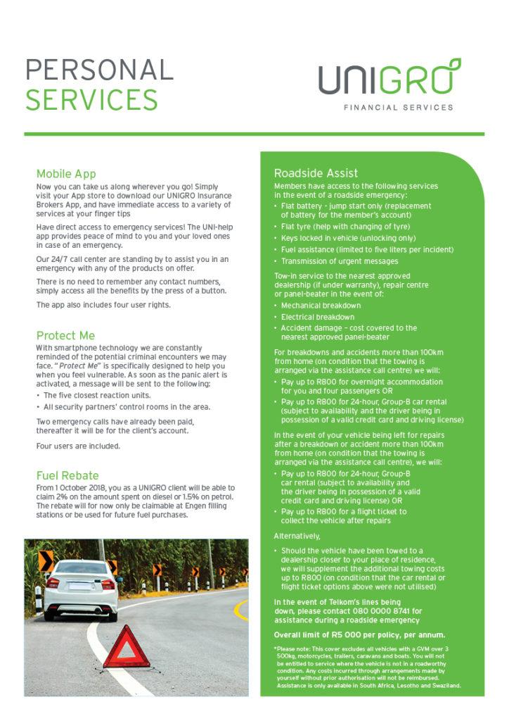 https://www.afgri.co.za/wp-content/uploads/sites/4/2018/09/2018_09-UNIGRO-Personal-Services-Brochure-FINAL-WEB-EN-PAGE-1-724x1024.jpg