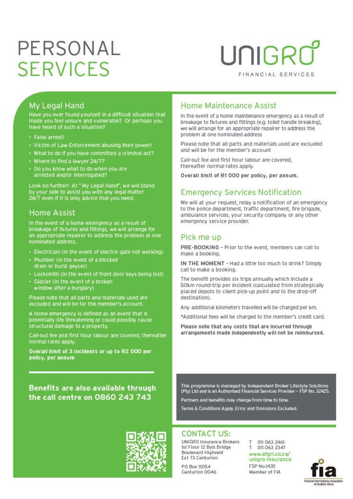 https://www.afgri.co.za/wp-content/uploads/sites/4/2018/09/2018_09-UNIGRO-Personal-Services-Brochure-FINAL-WEB-EN-PAGE-2-724x1024.jpg