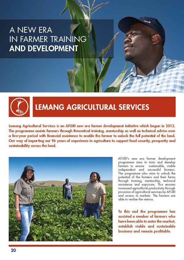 https://www.afgri.co.za/wp-content/uploads/sites/4/2019/05/2019_04_AFGRI_Brochure20-1.jpg