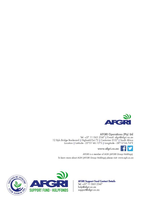 https://www.afgri.co.za/wp-content/uploads/sites/4/2019/05/2019_04_AFGRI_Brochure28-1.jpg