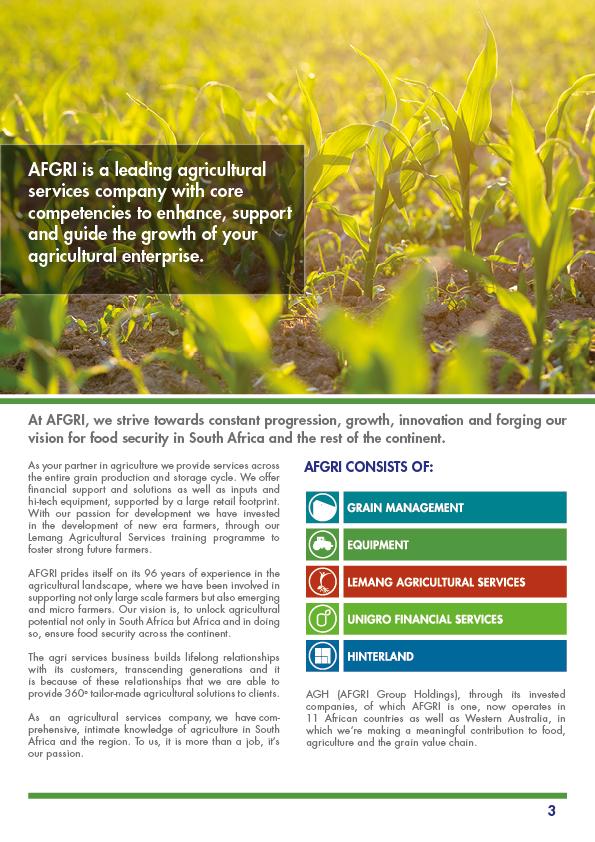 https://www.afgri.co.za/wp-content/uploads/sites/4/2019/05/2019_04_AFGRI_Brochure3-1.jpg