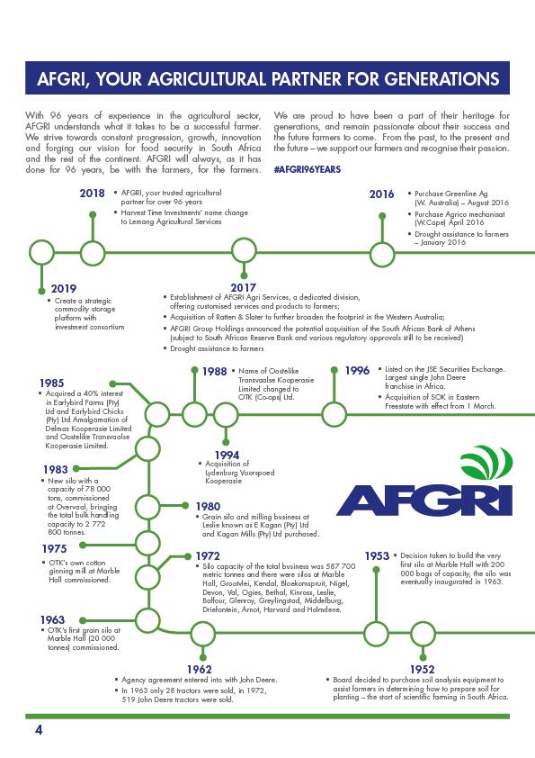 https://www.afgri.co.za/wp-content/uploads/sites/4/2019/05/2019_04_AFGRI_Brochure4-1.jpg