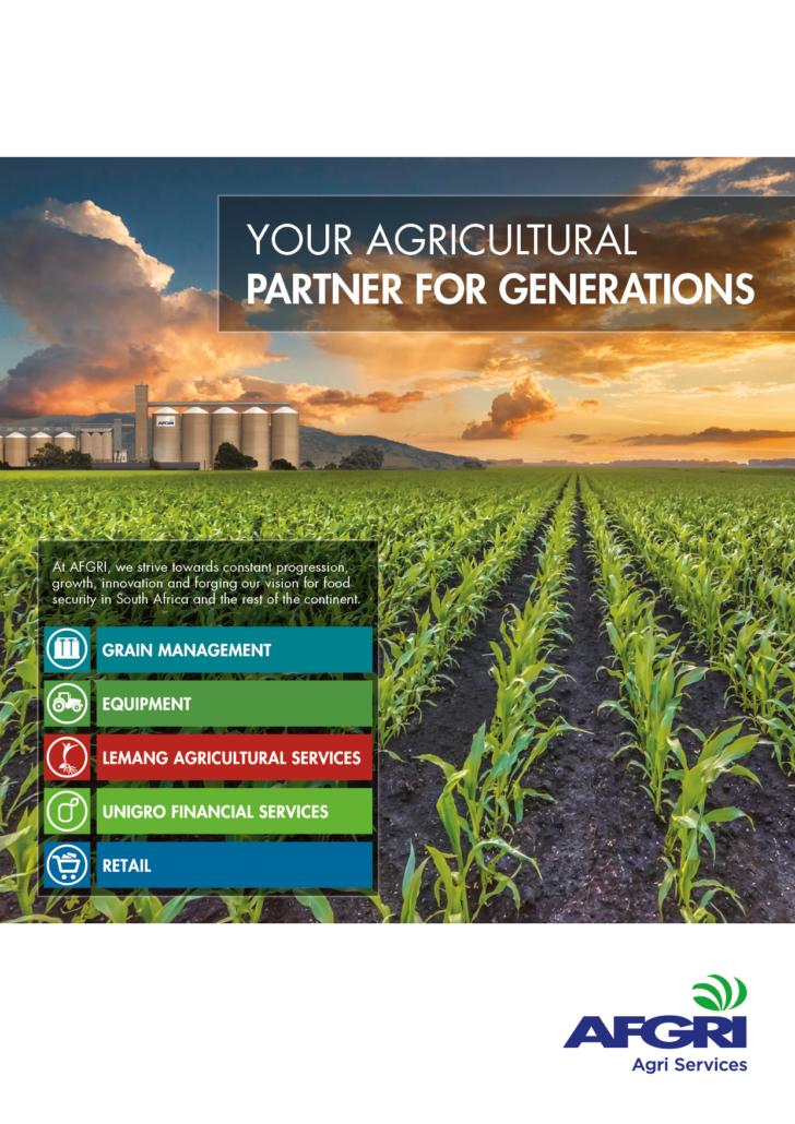 https://www.afgri.co.za/wp-content/uploads/sites/4/2020/09/2020_09-AFGRI-Agri-Services-Brochure-UPDATE-Page--728x1030.jpg