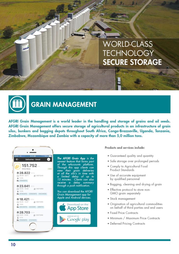 https://www.afgri.co.za/wp-content/uploads/sites/4/2020/09/2020_09-AFGRI-Agri-Services-Brochure-UPDATE-Page-10-728x1030.jpg