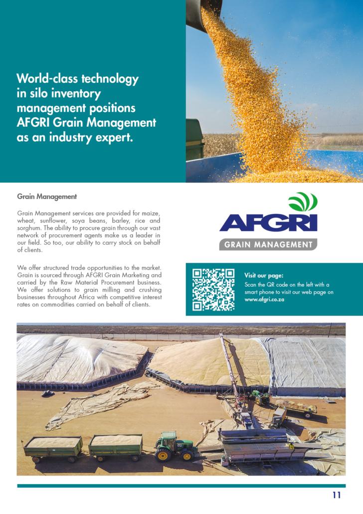 https://www.afgri.co.za/wp-content/uploads/sites/4/2020/09/2020_09-AFGRI-Agri-Services-Brochure-UPDATE-Page-11-728x1030.jpg