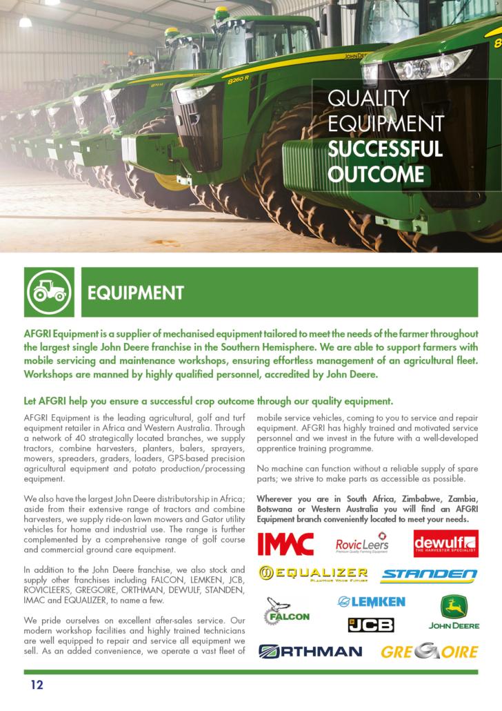 https://www.afgri.co.za/wp-content/uploads/sites/4/2020/09/2020_09-AFGRI-Agri-Services-Brochure-UPDATE-Page-12-728x1030.jpg