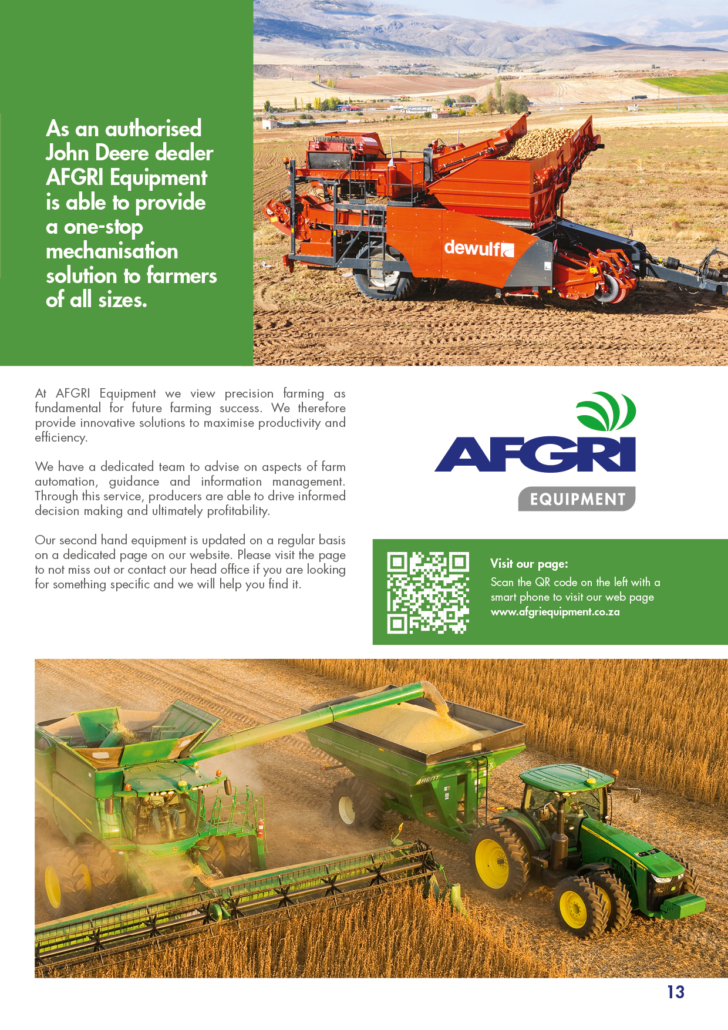 https://www.afgri.co.za/wp-content/uploads/sites/4/2020/09/2020_09-AFGRI-Agri-Services-Brochure-UPDATE-Page-13-728x1030.jpg