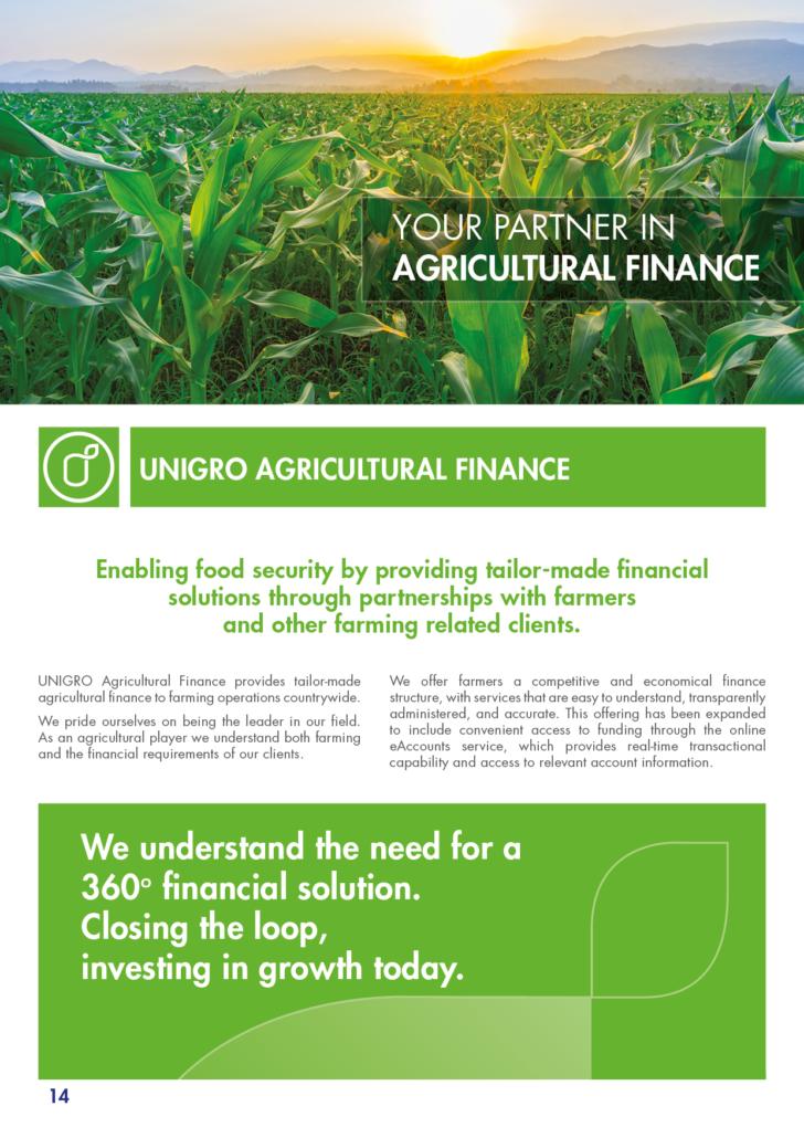 https://www.afgri.co.za/wp-content/uploads/sites/4/2020/09/2020_09-AFGRI-Agri-Services-Brochure-UPDATE-Page-14-728x1030.jpg