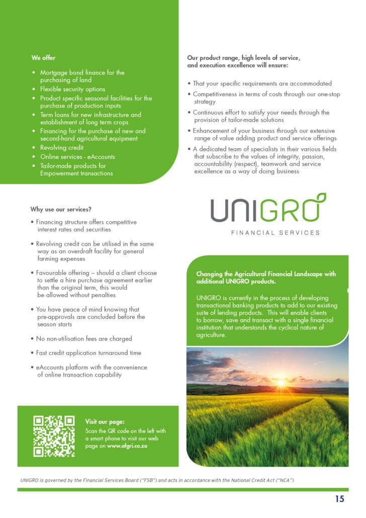 https://www.afgri.co.za/wp-content/uploads/sites/4/2020/09/2020_09-AFGRI-Agri-Services-Brochure-UPDATE-Page-15-728x1030.jpg