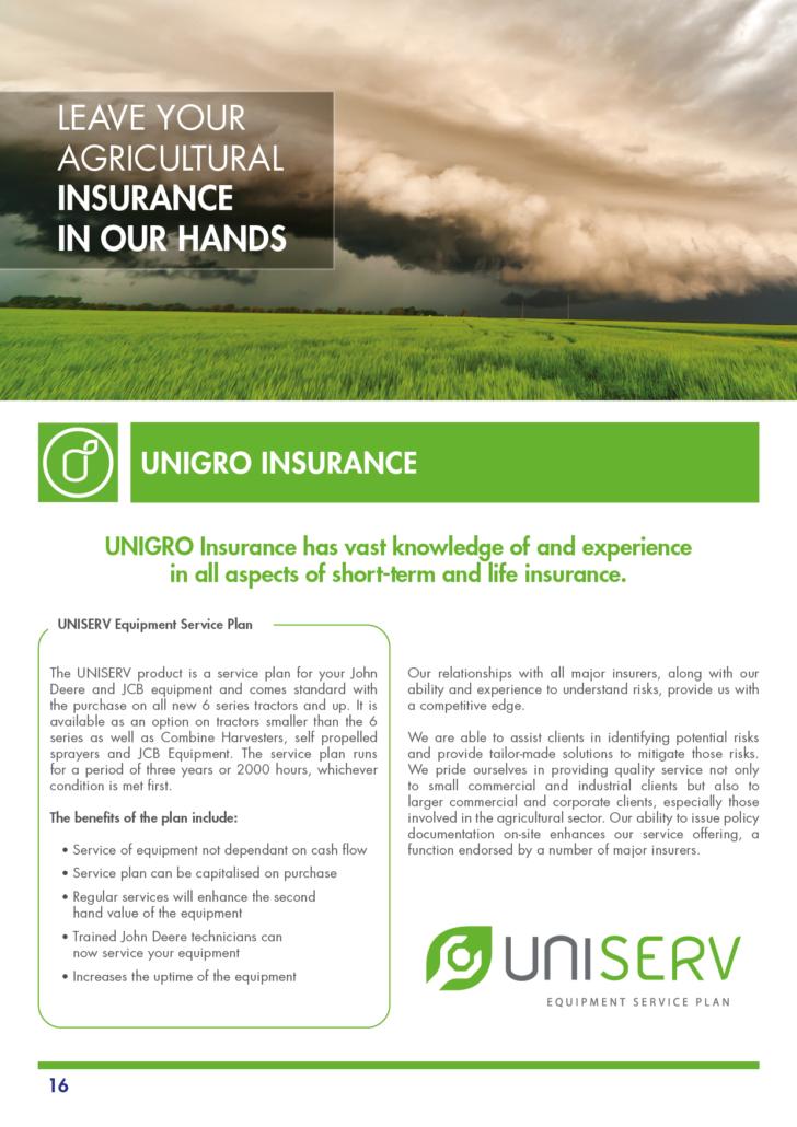 https://www.afgri.co.za/wp-content/uploads/sites/4/2020/09/2020_09-AFGRI-Agri-Services-Brochure-UPDATE-Page-16-728x1030.jpg