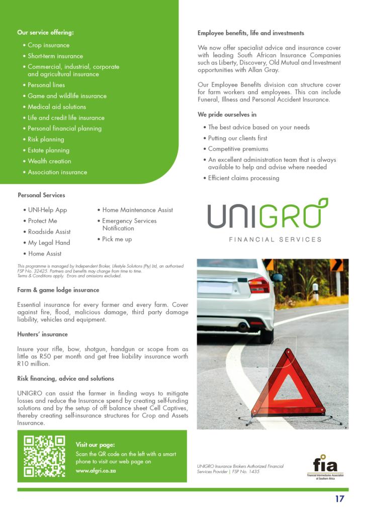 https://www.afgri.co.za/wp-content/uploads/sites/4/2020/09/2020_09-AFGRI-Agri-Services-Brochure-UPDATE-Page-17-728x1030.jpg