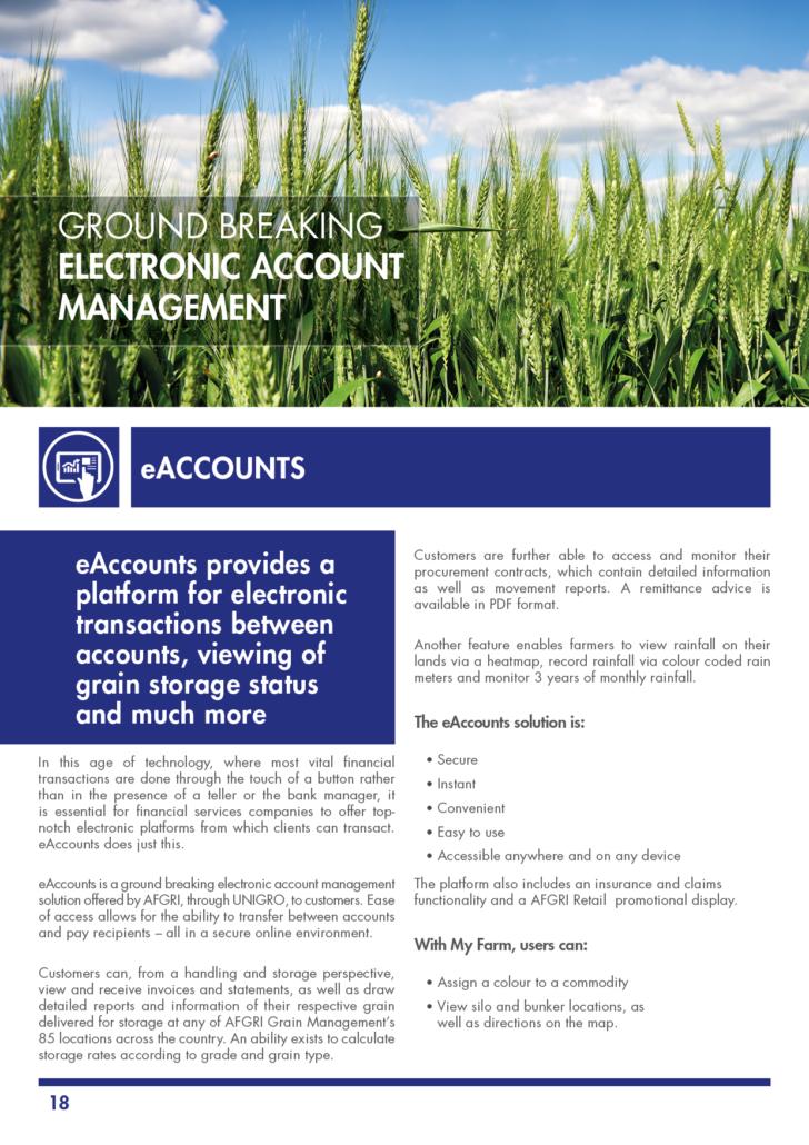 https://www.afgri.co.za/wp-content/uploads/sites/4/2020/09/2020_09-AFGRI-Agri-Services-Brochure-UPDATE-Page-18-728x1030.jpg