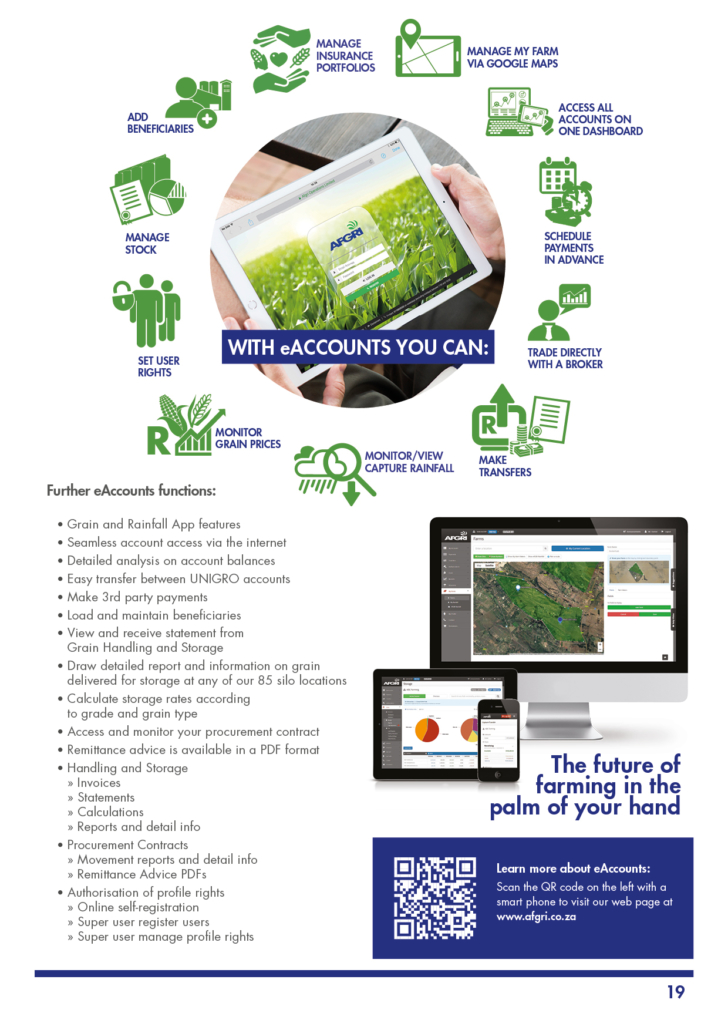 https://www.afgri.co.za/wp-content/uploads/sites/4/2020/09/2020_09-AFGRI-Agri-Services-Brochure-UPDATE-Page-19-728x1030.jpg