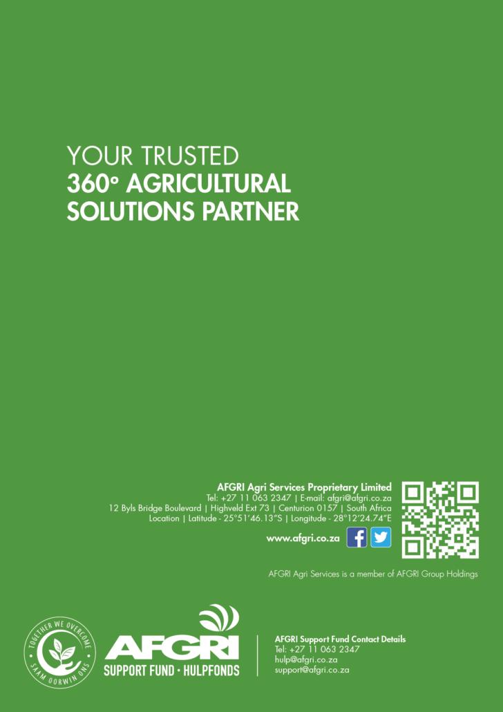 https://www.afgri.co.za/wp-content/uploads/sites/4/2020/09/2020_09-AFGRI-Agri-Services-Brochure-UPDATE-Page-2-728x1030.jpg