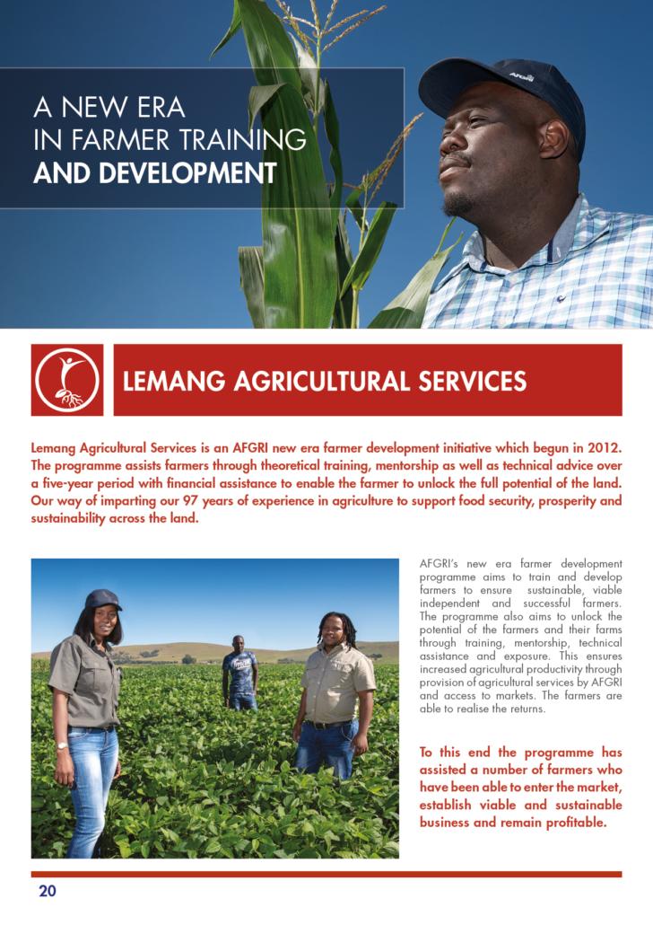 https://www.afgri.co.za/wp-content/uploads/sites/4/2020/09/2020_09-AFGRI-Agri-Services-Brochure-UPDATE-Page-20-728x1030.jpg
