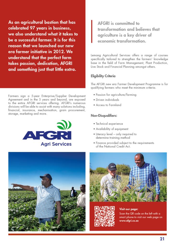 https://www.afgri.co.za/wp-content/uploads/sites/4/2020/09/2020_09-AFGRI-Agri-Services-Brochure-UPDATE-Page-21-728x1030.jpg