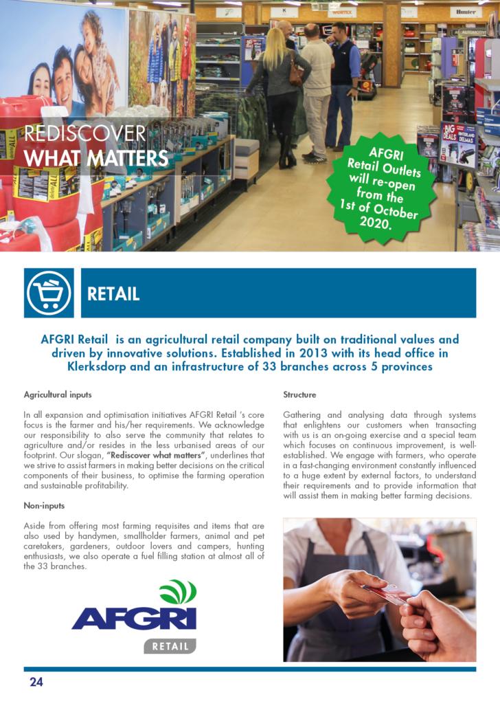 https://www.afgri.co.za/wp-content/uploads/sites/4/2020/09/2020_09-AFGRI-Agri-Services-Brochure-UPDATE-Page-24-728x1030.jpg