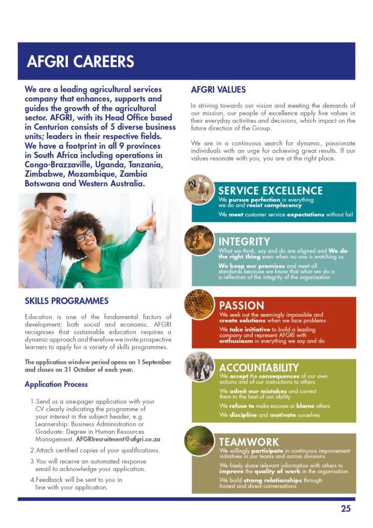 https://www.afgri.co.za/wp-content/uploads/sites/4/2020/09/2020_09-AFGRI-Agri-Services-Brochure-UPDATE-Page-25-728x1030.jpg