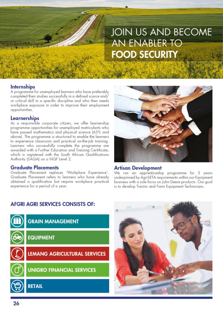 https://www.afgri.co.za/wp-content/uploads/sites/4/2020/09/2020_09-AFGRI-Agri-Services-Brochure-UPDATE-Page-26-728x1030.jpg
