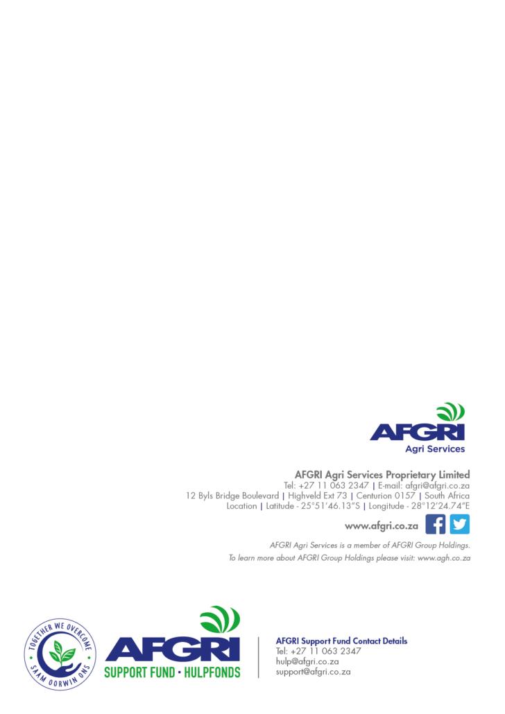 https://www.afgri.co.za/wp-content/uploads/sites/4/2020/09/2020_09-AFGRI-Agri-Services-Brochure-UPDATE-Page-28-728x1030.jpg