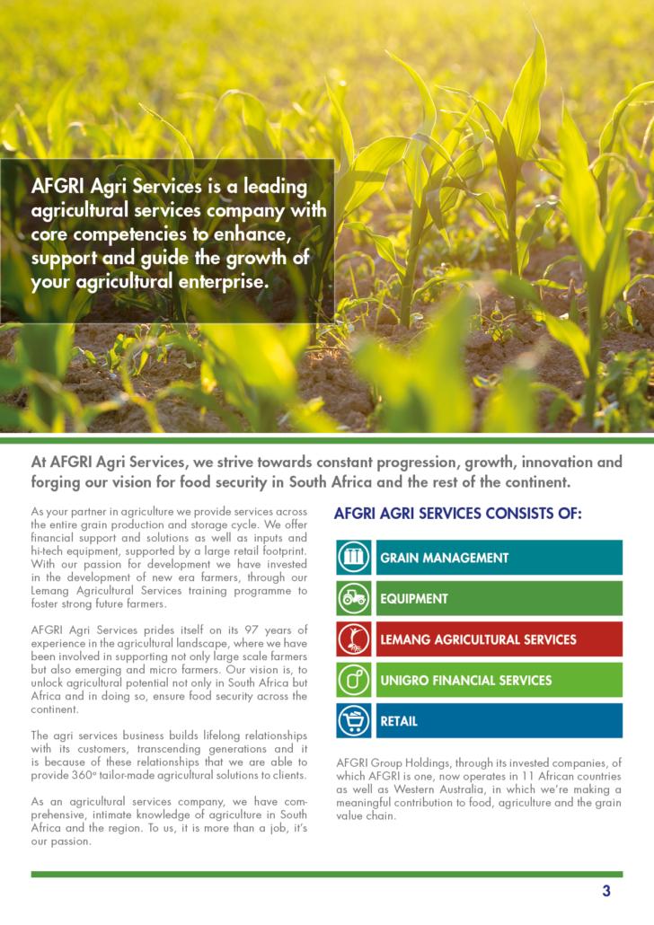 https://www.afgri.co.za/wp-content/uploads/sites/4/2020/09/2020_09-AFGRI-Agri-Services-Brochure-UPDATE-Page-3-728x1030.jpg