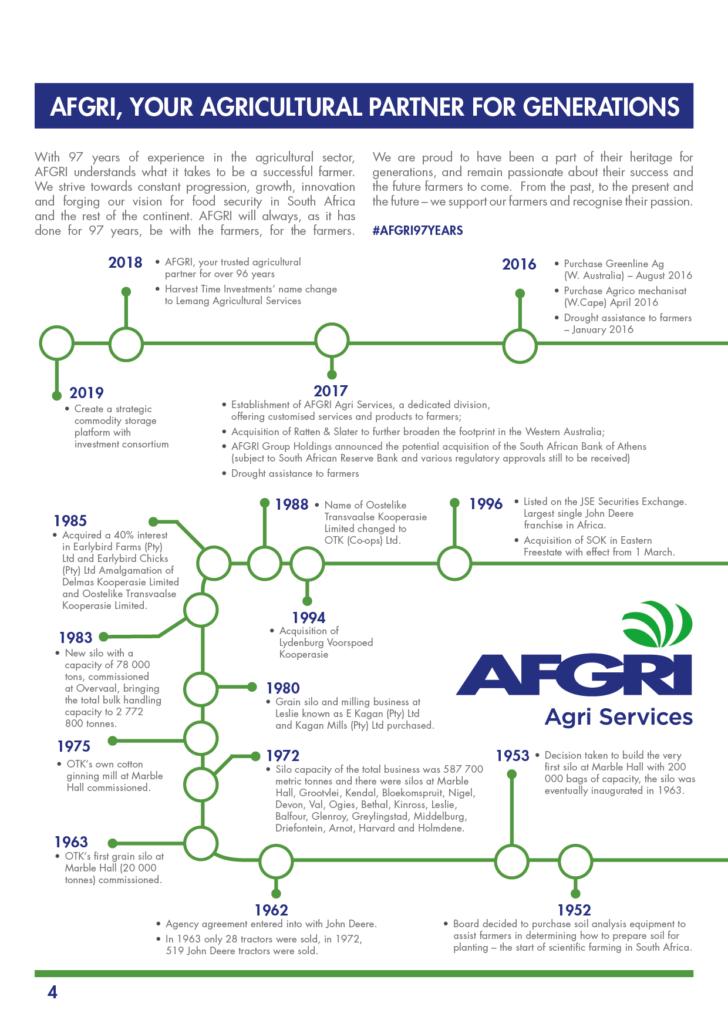 https://www.afgri.co.za/wp-content/uploads/sites/4/2020/09/2020_09-AFGRI-Agri-Services-Brochure-UPDATE-Page-4-728x1030.jpg