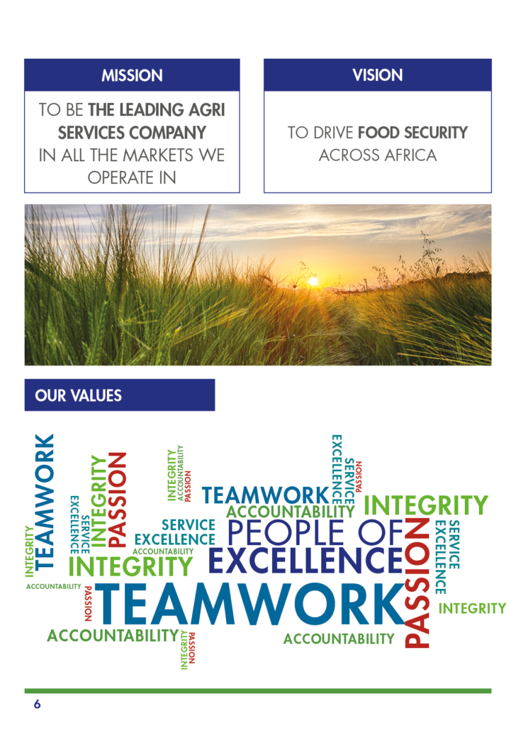 https://www.afgri.co.za/wp-content/uploads/sites/4/2020/09/2020_09-AFGRI-Agri-Services-Brochure-UPDATE-Page-6-728x1030.jpg