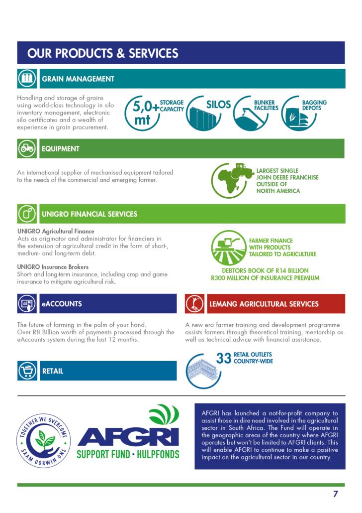 https://www.afgri.co.za/wp-content/uploads/sites/4/2020/09/2020_09-AFGRI-Agri-Services-Brochure-UPDATE-Page-7-728x1030.jpg