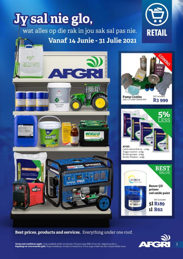 https://www.afgri.co.za/wp-content/uploads/sites/4/2021/06/AFGRI-Retail-Promosie-S-3_1-1-728x1030.jpg